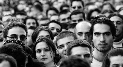 El balance de Cvijus (Belgrade 2.0) sobre los 7 años de democracia Serbia