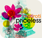 Priceless - - explore the treasures of Exhibition Road