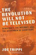 La Revolución de Joe Trippi